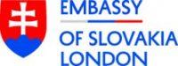 Slovak Embassy London