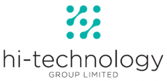 Hi Technology Group