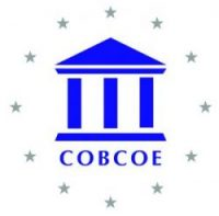 COBCOE