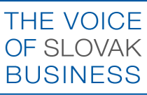 The Voice of Slovak Business