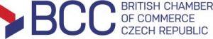 BCC  British Czech Chamber