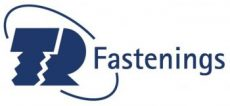 TR fasteners