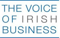 The Voice of Irish Business