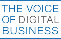 The Voice of Digital Business