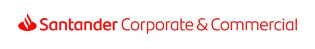 Santander Corporate Banking