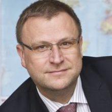 Ľubomír Rehák
