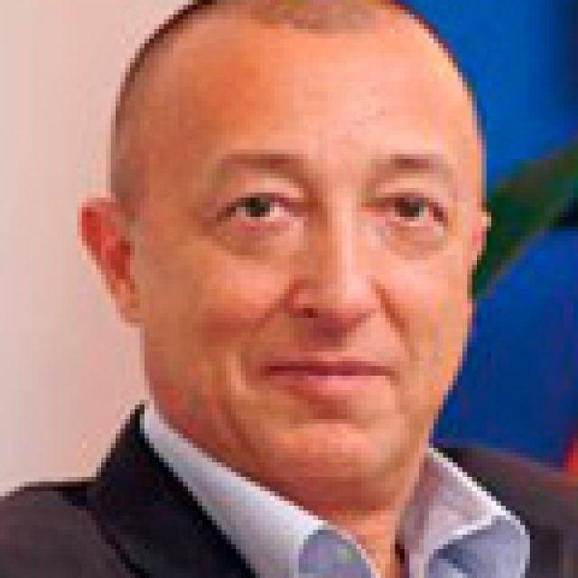 Róbert Šimončič