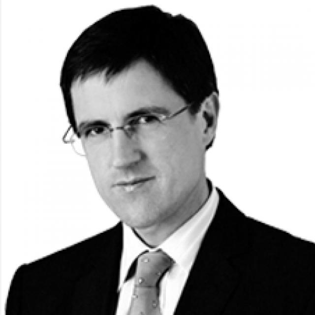 Wilfried Serles
